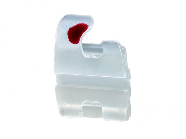 Composite (Polymer)