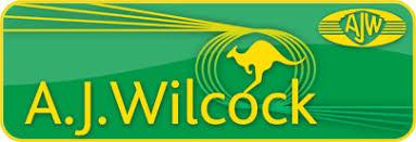 Wilcock Australian Wire