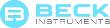Beck Instruments