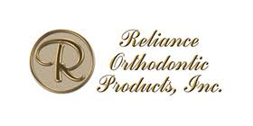 Reliance Ortho