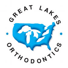 Great Lakes Ortho