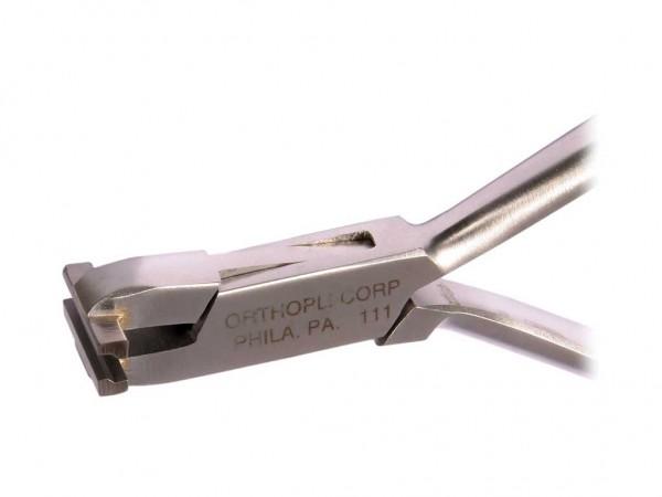 Bajonettzange 069-0.75mm